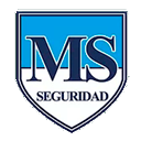 logo MS Seguridad